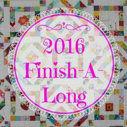 2016 button 250 best